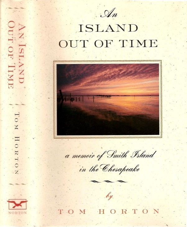 An_island_out_of_time_1