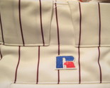 Buy baseball softball pants - Baseball Softball Pants RUSSELL Pin-Striped Athletic NEW no