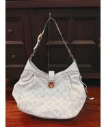 $3000+ Louis Vuitton Mahina XS Perforated Monog... - $2,069.10