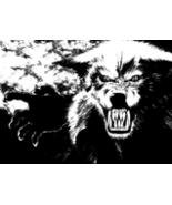 Th_werewolf_thumbtall