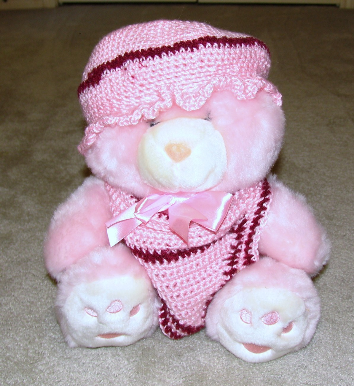 Pink_bear_lrg