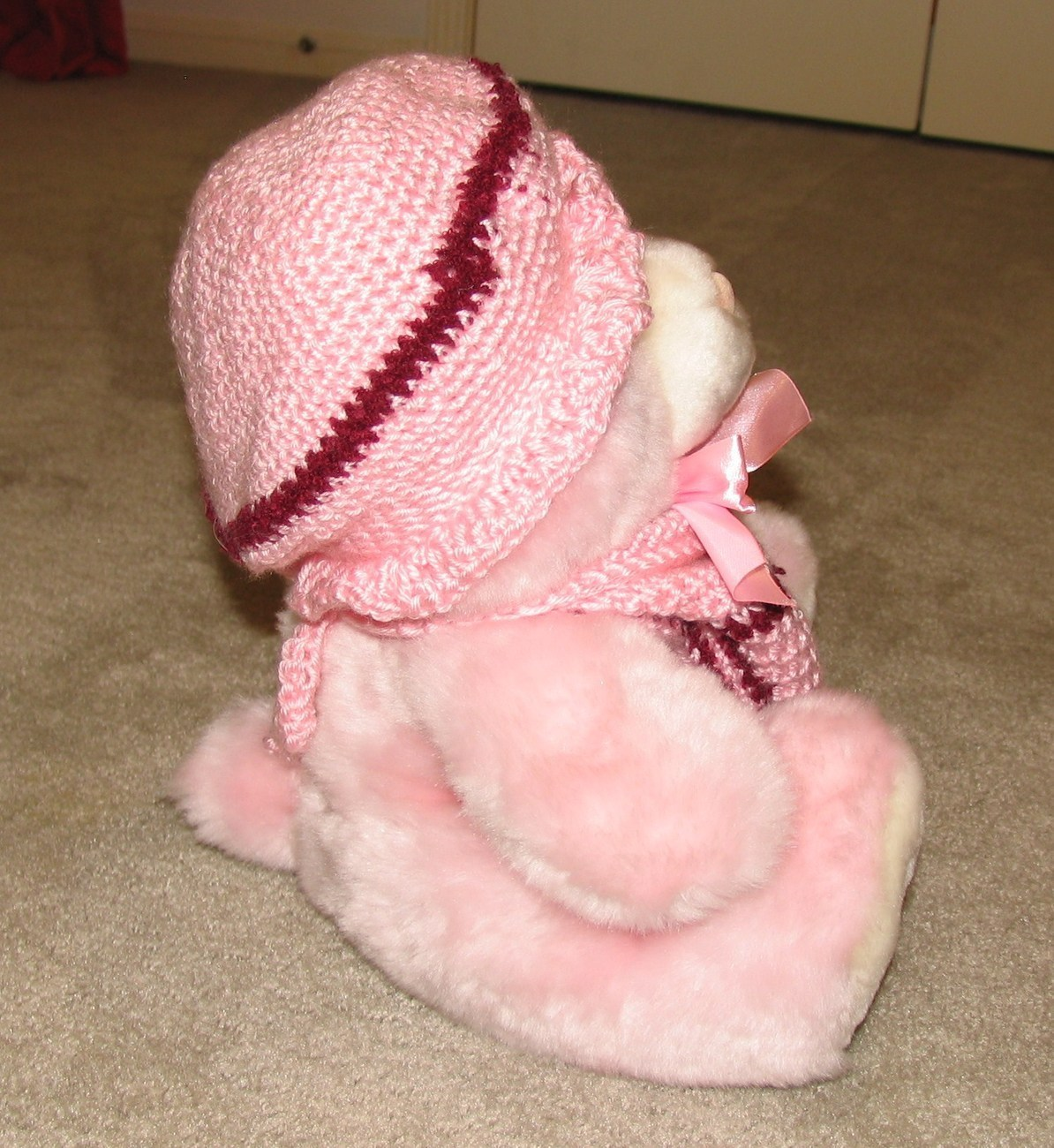 Pink_bear_lrg_side__3_