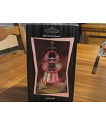 2004 Barbie Shoe Tree Ornament  45th Anniversar... - $49.95