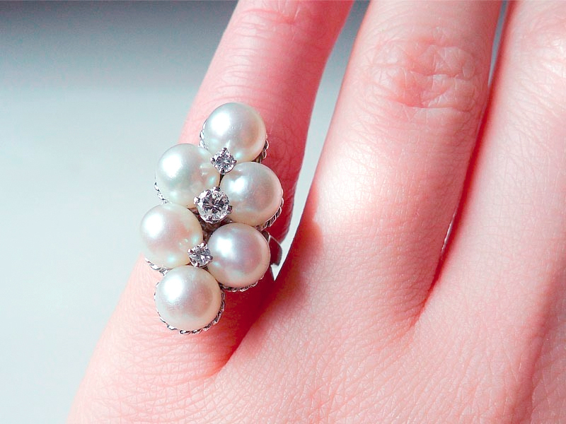 Pearl_diamond_ring_008