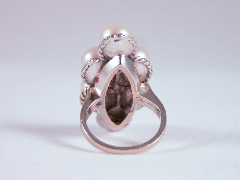 Pearl_diamond_ring_007