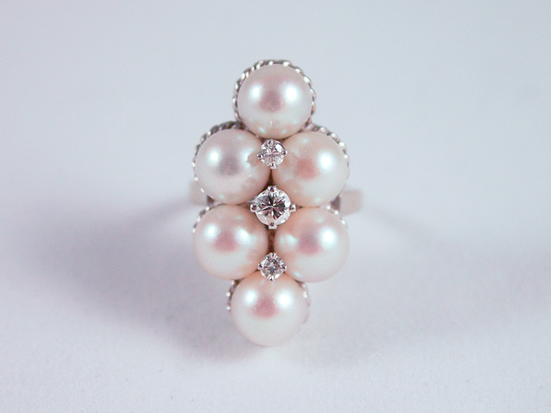 Pearl_diamond_ring_001