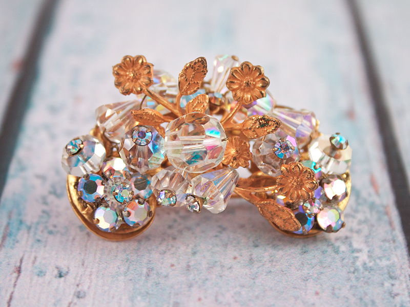 Flower_brooch_004