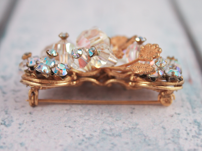 Flower_brooch_006