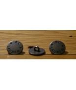 Lot 24 R L Ralph Lauren  Sewing Craft Buttons  - $4.99