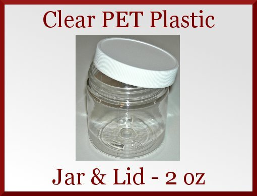 Jarplasticclear2oz