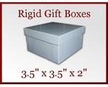 Boxesgiftrigidwhitegloss3.5x3.5x2_thumb155_crop