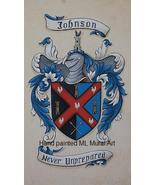 Johnson-family-crest-mt_thumbtall