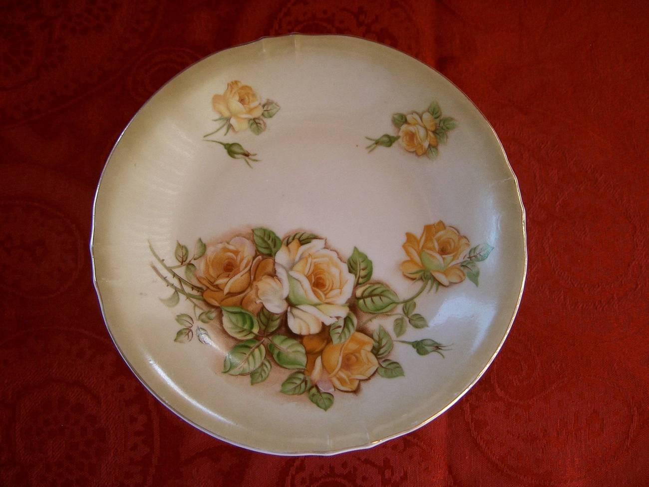 Pedestal_rose_plate_3