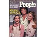 Vintage_people_magazine_michael_landon_s_amazing_kids_september_11_1978_thumb155_crop