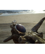 Jewelry_beach_040_thumbtall