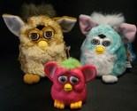 Furby_003_thumb155_crop