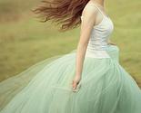 2012_spring_summer_mesh_skirt_mint_crop_thumb155_crop