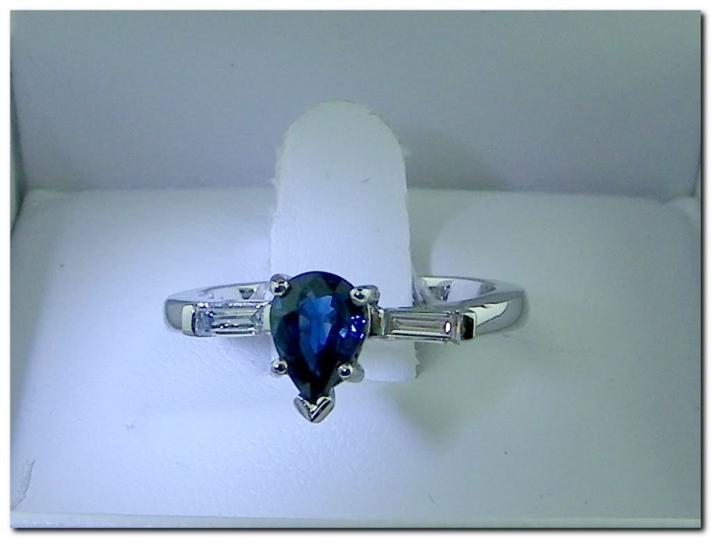 Pearsapphire18k1
