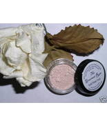 SOFT PETAL MINERAL VEIL Finishing Powder SAMPLE... - $3.95