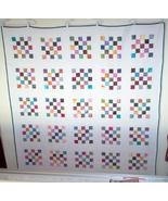 25_in_25_quilt_018_thumbtall