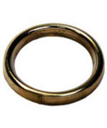 Brass_lamp_ring_thumbtall
