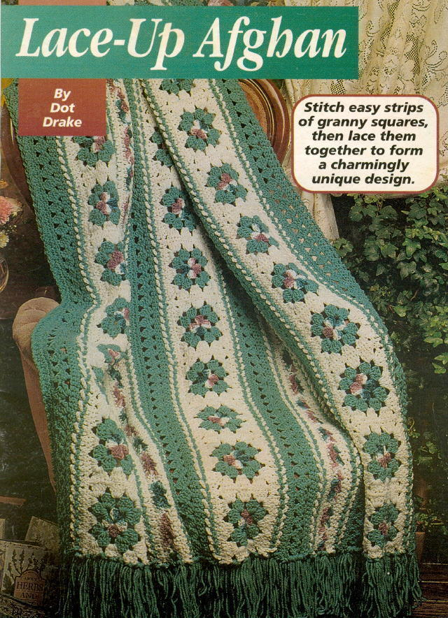 Free Crochet Afghan Patterns   Crochet Afghan Patterns For All!