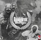 Rainbow Six Collectors Edition(PC 7cd roms w/strategy guide)