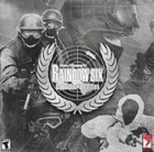 Rainbow_six_collectors_edition_pc_5_thumb200