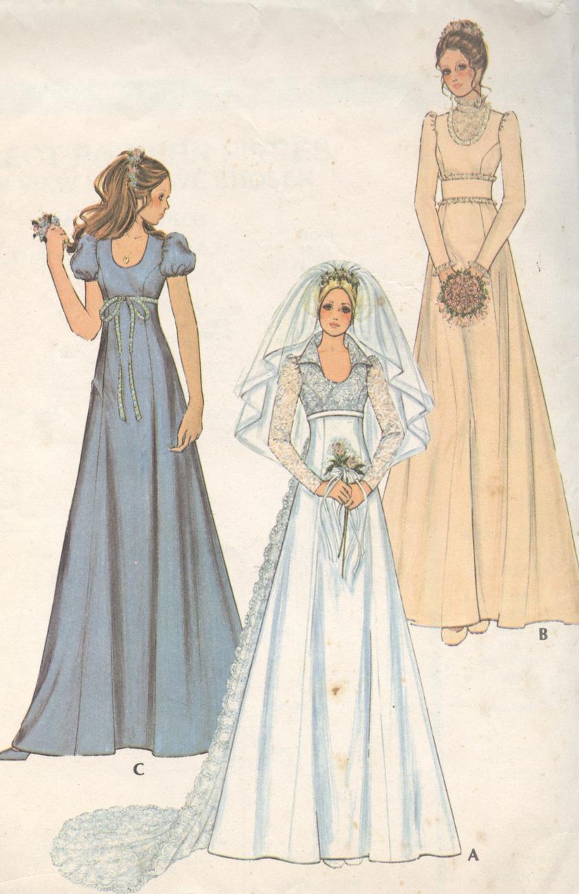 Junior bridesmaid dresses patterns wedding short dresses junior bridesmaid dresses patterns 67 ombrellifo Gallery