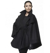 Cape_coat9_thumb200