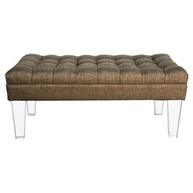 Rojo-16-america-corp.-montecarlo-bench-in-brown