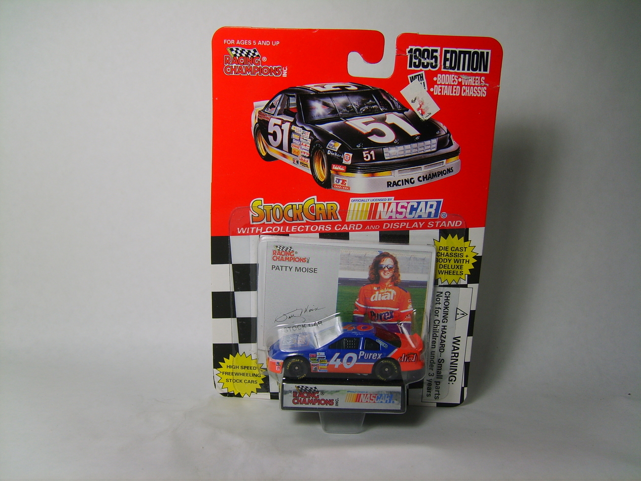 Patty_moise_diecast
