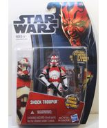 Sw_movie_heroes_shock_trooper_1_thumbtall