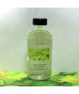Lemon Verbena Reed Diffuser - $12.00