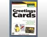 Buy e-Greeting Cards - Greenstreet Greetings Cards Print or e-Mail a Greeting Card