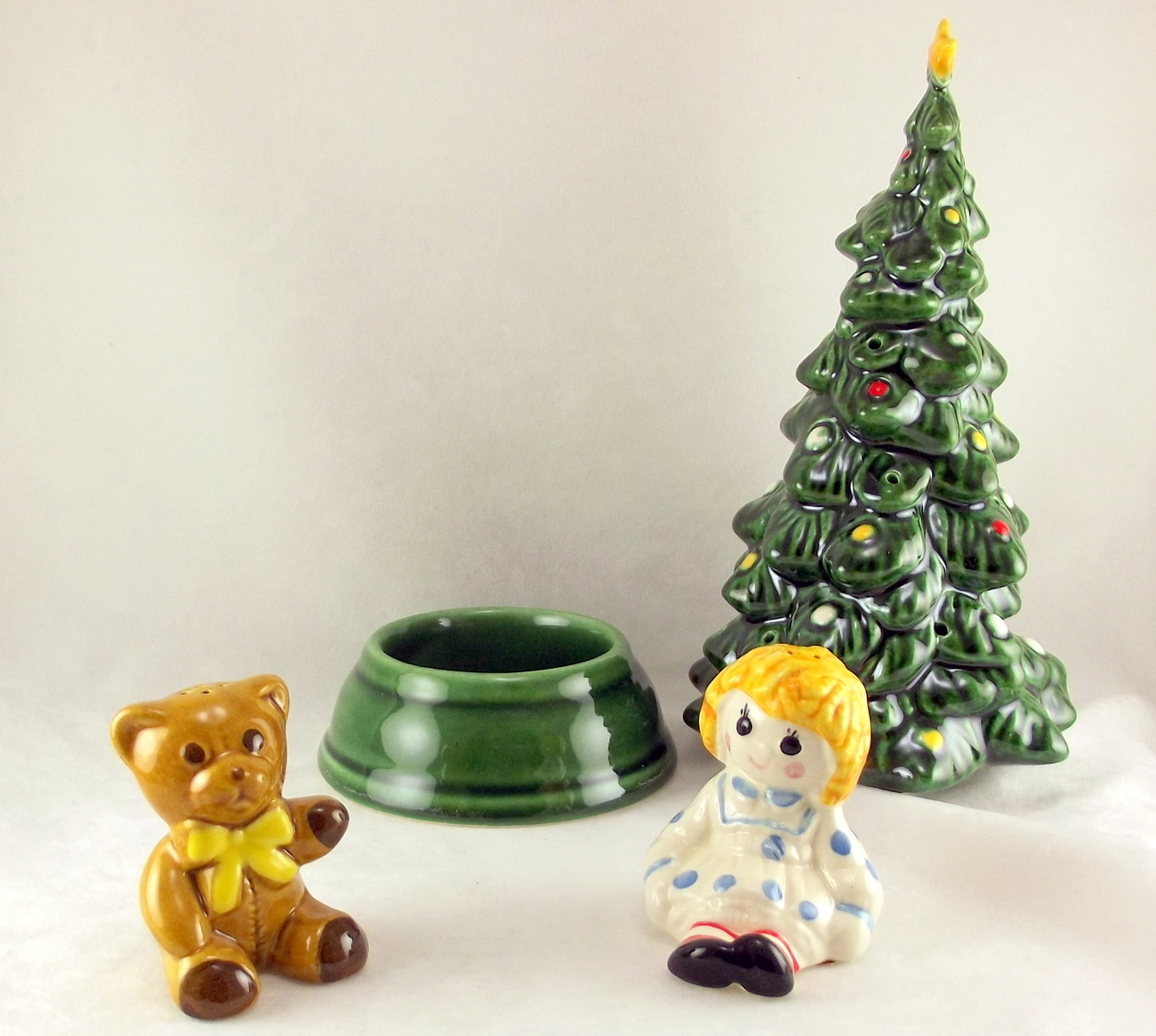 Avon_merry_christmas_tree_hostess_set_4