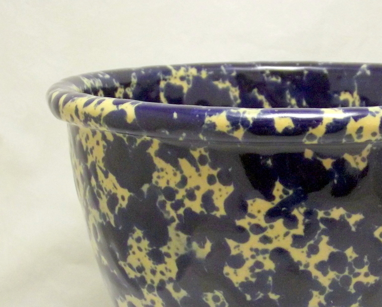 Bennington_pottery_blue_agate_deep_bowl_3