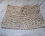 Crochet_beach_cover_up_skirt_front_thumb155_crop