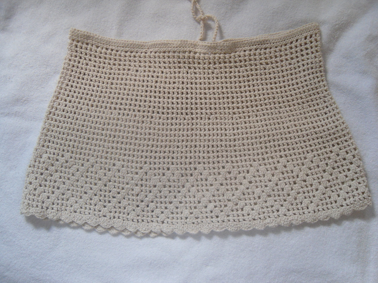 Crochet_beach_cover_up_skirt_back