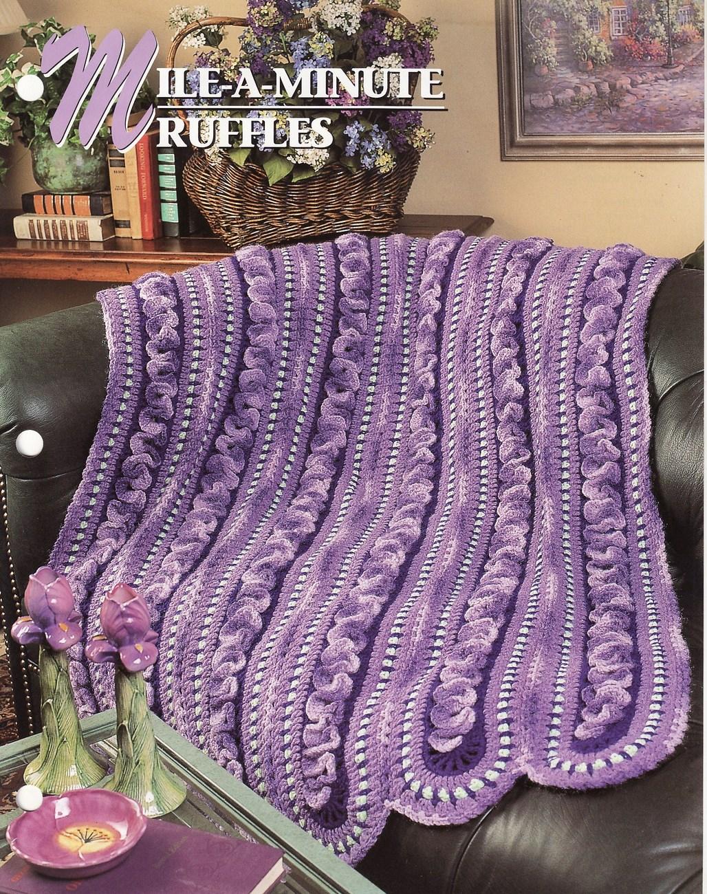 Crochet Afghan Patterns Mile A Minute : IMG_0020.jpg