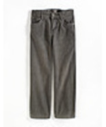 Boy's DKNY Size 12 Jeans - $25.00