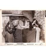 Sexy Susan Hayward David and Bathsheba Semi Nud... - $9.99