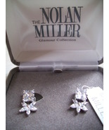 NOLAN MILLER GLAMOUR COLLECTION EVERLASTING FLO... - $15.00