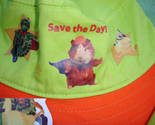 Buy WONDER PETS~GARDEN SET~Hat~Gloves~Trowel~Rake~4pc~NWT