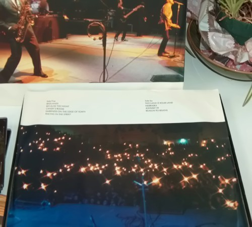 Bruce_springsteen_live_5_lp_set3