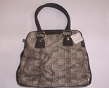 Buy New Liz Claiborne Handbag Purse NWT