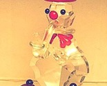 Crystal_clown_with_red_feet___hat_thumb155_crop