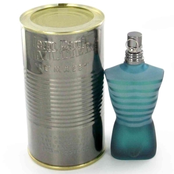 Jean Paul Gaultier Cologne by Jean Paul Gaultierfor Men 4.2 oz