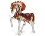 Murano_glass_raring_horse_in_crystal_red_gold_2_figurine_thumb155_crop