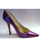 Timeless Purple Radiance VERY RARE Last GoColle... - $99.99